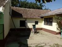 Na prodaju kuca u Pancevu-Kotez