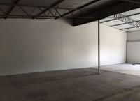 Izdajem magacin-proizvodni prostor u Rakovici