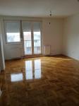 Prodajem stan u Novoj Pazovi