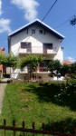 Prodajem kucu u Kaludjerici