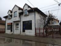 Prodajem kucu u CENTRU Pozarevca
