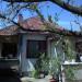 Kuća Pančevo Vojlovica 180 m2