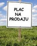 Prodajem zemlju 20 km od Leskovca povrsine 2 ha, 14,5 ari