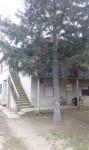 Spratna kuca 250 kvadratnih metara