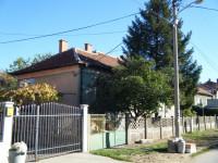 Prodaja – Kuća sa placem, Niš, Pantelej