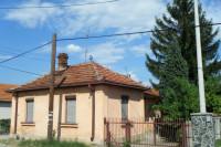 Kuća – prodaja – 1.100m²  Leskovac, Centar, Žikice Jovanovića – Španca