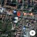 Prodaje se plac 6,1 ari u Zemunu, iza zgrade u ul. Prvomajska 101