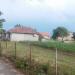 Prodajem kucu 120m2 Podgorica-Golubovci