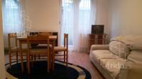 Lep stan u blizini SC Olimp 49m2+terasa 12m2