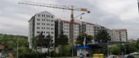 Novogradnja, od 50,85 – 58,76 m2 u izgradnji, Karaburma, Mirijevsko brdo