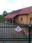 Na prodaju kuća u Viševcu kod Rače Kragujevačke, 19.000e