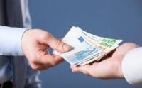 ponuda finansijskih kredita pojedincima
