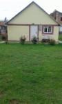 Prodajem kucu u Podgorici-naselje Zagoric