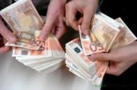 Finansijska pomoć za pojedince