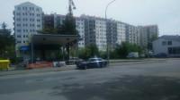 Novogradnja, stanovi u izgradnji (od 57,19 – 64,21m2) Karaburma