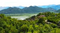 Prodajem zemljiste Skadarsko Jezero