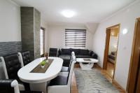 Apartman BANEKS-Zlatibor