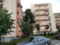 Prodaje se stan u Pristini naselje suncani breg!