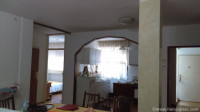 Stan na Novom Beogradu 71m2