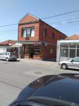 Stambeno-poslovna kuca u Krusevcu