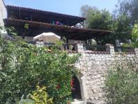 Kuca na prodaju Dobre Vode-Crna Gora
