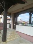 Poslovno-stambeni objekat 550m2 u I zoni Sabac