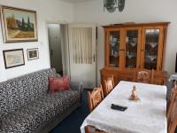 Prodaja stana u Starom Slankamenu, direktno od vlasnika