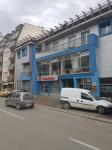 Lokal-poslovni prostor Valjevo-dr. Pantica 118-CENTAR
