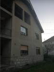 Prodajem kucu u Despotovcu