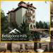 Mali apartman – Kopaonik, Planina, Čajetnska česma