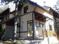 LUX apartman na Zlatiboru-kompletno opremljen