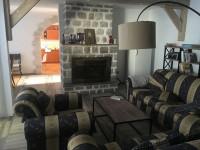 Luksuzna vila na Ratacu. Smanjena cijena