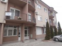 Banja Koviljaca-apartman Nemanja