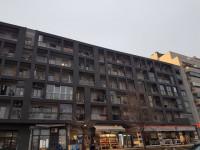 Dvoiposoban stan, 68m2, Novi Beograd