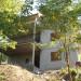 Prodaja kuće u Grockoj