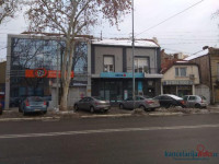 Izdajem eksluzivan poslovni prostor – lokal u centru Niša