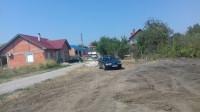 Prodajem placeve u Pancevu