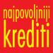 Posuditi do 1,000,000 EURA (zeljka.baletic@gmail.com)