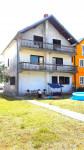 Prodajem kucu u Niksicu-Crna Gora