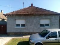 Na prodaju kuca u Srbobranu