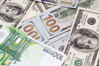 financijske usluge, nekretnine i ulaganja
