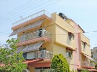 Hotel u Grckoj 300m2 blizu mora-Olimpiska regija