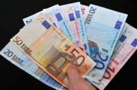 Ponuda za kreditiranje novca između pojedinca