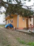 Prodajem kucu Vrnjacka Banja-Raj neto 165m2 85000e