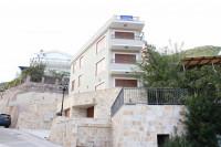 Apartman Petrovac Budva 145.000 eura