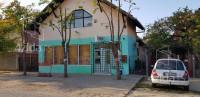 Na prodaju stambeno-poslovni prostor u Subotici