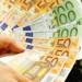 Ponuda za pozajmljivanje novca između pojedinca