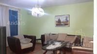 Troiposoban stan u centru Subotice