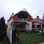Kuća 185m2 u selu Natalinci,nedaleko od Topole, 30.000e