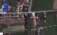 Poslovno-stambeni objekat u Simanovcima